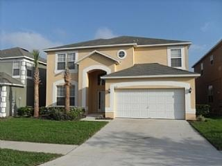 Holiday Home in Emerald Island Resort, Orlando - Kissimmee vacation rentals