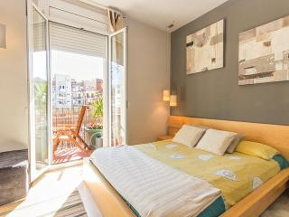 Sagrada Familia - Ok Apartment Barcelona - Barcelona vacation rentals