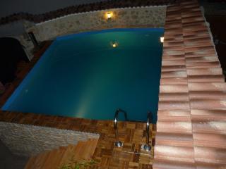 Villa Theodora - Crikvenica vacation rentals
