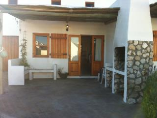Skulpie Self Catering Jacobsbaai - Downstairs - Jacobs Bay vacation rentals