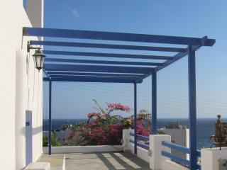 Hera  home - Piso Livadi vacation rentals