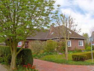 Neulander Strasse 1/Diekmann ~ RA12911 - Norden vacation rentals