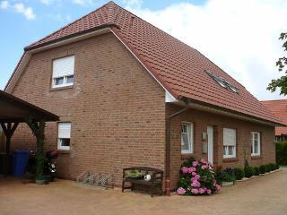 Hans-Trimborn-Strasse 13 ~ RA12904 - Norden vacation rentals