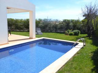 Villa Lesita - Sagres vacation rentals