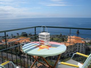 Florassol - Madeira vacation rentals