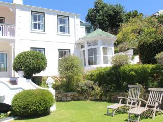 Fisherman's Cove on Boulders Beach - Simon's Town vacation rentals
