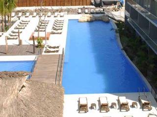 Apartamento Aura Acapulco Diamante - Acapulco vacation rentals