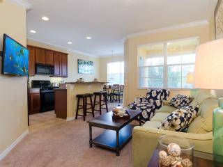 Updated and Modern Home in Reunion. Disney Perfect - Orlando vacation rentals
