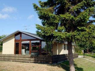 As Vig ~ RA15218 - Juelsminde vacation rentals