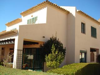 Casa del Sol. A beautiful sunny Townhouse,Sleeps 4 - Benidorm vacation rentals