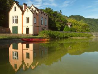 Casa dos Barcos - Lagoa das Furnas - São Miguel vacation rentals