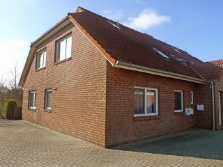 Schwanenpfad 4/Wohnung Anita ~ RA12907 - Norden vacation rentals