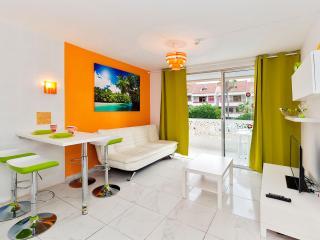 1 bedroom apartment - Playa Honda. Las Americas. - Playa de las Americas vacation rentals