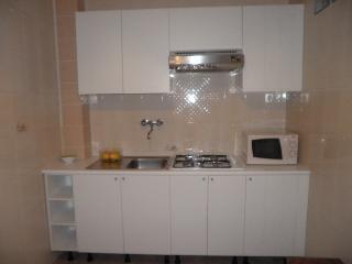Appartamenti in Calabria a Catanzaro - Catanzaro vacation rentals