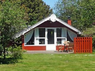 Blåvand ~ RA14584 - Blaavand vacation rentals