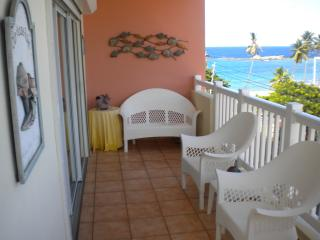 Perfect Condo with Internet Access and A/C - Isabela vacation rentals