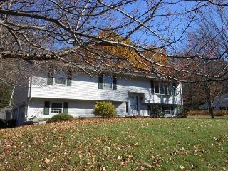Beach Access near Lake Winnisquam Sleeps 7 (WUN637B) - Laconia vacation rentals