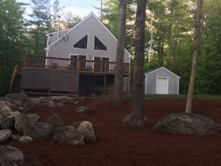Beach Access Home on Winnipesaukee (DEV89Bpf) - Moultonborough vacation rentals