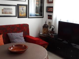 Charming and quiet apartment in Sucina (Murcia) - Sucina vacation rentals