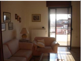 Appartamento accessoriato, in posizione strategica - Tricase vacation rentals