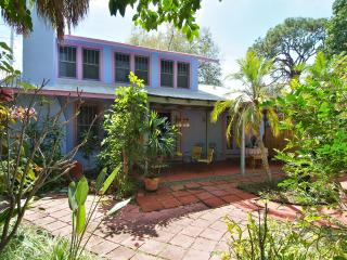 Sweet Mango Manor * Premier Historic Vacation Home - Sarasota vacation rentals