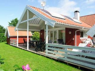 Pøt Strandby ~ RA15189 - Malling vacation rentals