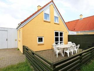 Blåvand ~ RA14673 - Blaavand vacation rentals
