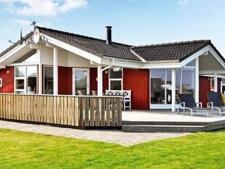 As Vig ~ RA15203 - Juelsminde vacation rentals