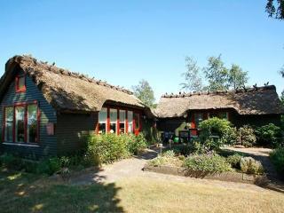 Hvalpsund ~ RA17138 - Denmark vacation rentals