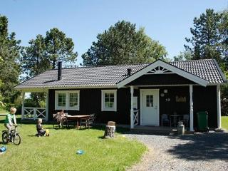 Louns ~ RA17154 - Farso vacation rentals