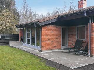 Mors/Ejerslev ~ RA15779 - Nykobing Mors vacation rentals