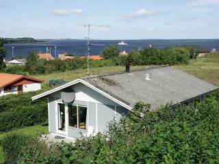 Hvalpsund ~ RA40724 - Farso vacation rentals
