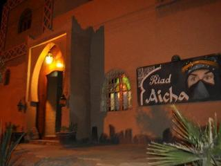 Bright 6 bedroom Bed and Breakfast in Hassilabied - Hassilabied vacation rentals