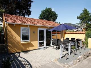 Mors/Nykøbing Mors ~ RA15781 - Nykobing Mors vacation rentals
