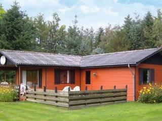 Hostrup Strand ~ RA17060 - Skive Municipality vacation rentals