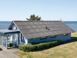Handbjerg ~ RA14841 - Vinderup vacation rentals