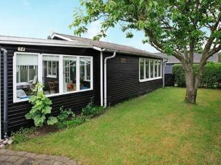 As Vig ~ RA15214 - Juelsminde vacation rentals