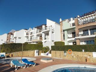 Penhouse Near Marbella - Benahavis vacation rentals