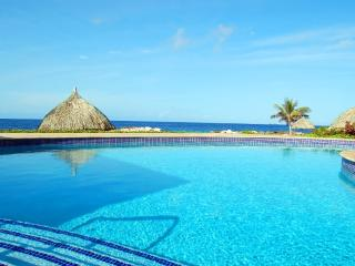 Luxurious Strand Sun Ray (No Bolivares, no cash) - Willemstad vacation rentals