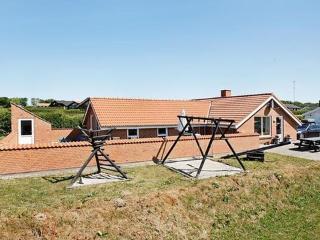 Ejsingholm ~ RA40279 - Vinderup vacation rentals