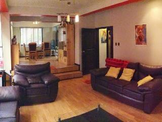 KM - Houses in Cusco Peru for Longer Stays - Cusco vacation rentals