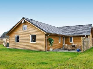 Ejsingholm ~ RA14858 - Vinderup vacation rentals