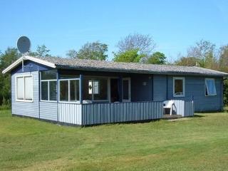 Ejsingholm ~ RA40222 - Vinderup vacation rentals