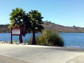 Large & Comfy 4BD/3Ba SF Ranch Home Parks FREE - Jamul vacation rentals