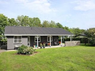 Ejsingholm ~ RA14853 - Vinderup vacation rentals