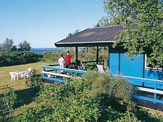 Sundsøre ~ RA17803 - Roslev vacation rentals