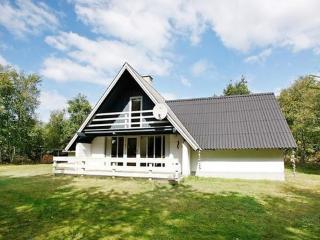 Fur ~ RA15919 - Roslev vacation rentals