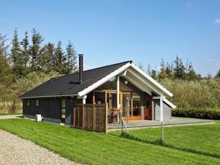 Sillerslev Strand/Mors ~ RA17806 - North Jutland vacation rentals