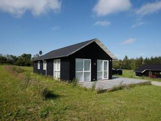 Sillerslev Strand/Mors ~ RA17807 - Spoettrup vacation rentals