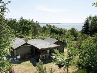 Hostrup Strand ~ RA17062 - Skive Municipality vacation rentals